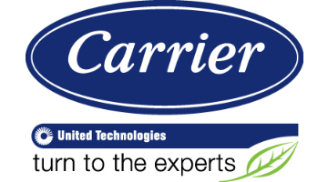 Carrier Refrigeration Norway AS
